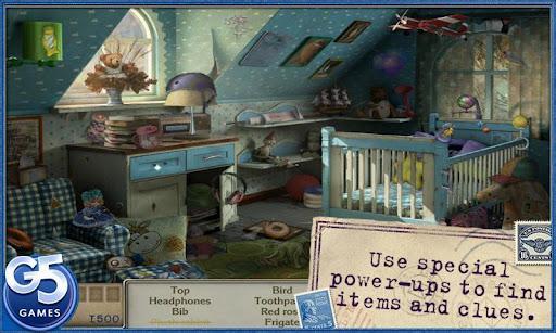Letters from Nowhere 2 - Imagem 2 do software