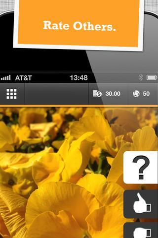 Pictorama - Imagem 4 do software
