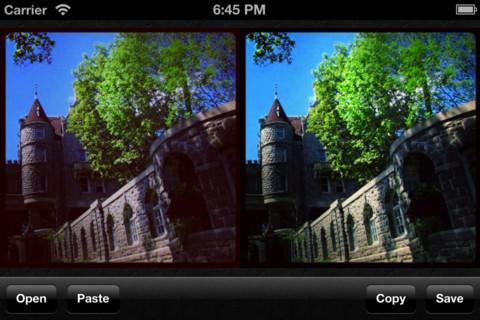 Normalize - Imagem 1 do software