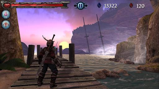 Horn - Imagem 1 do software