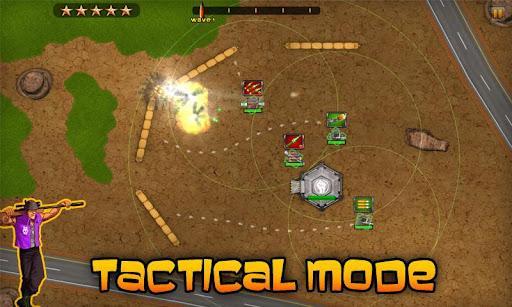 Boom Brigade 2 - Imagem 1 do software