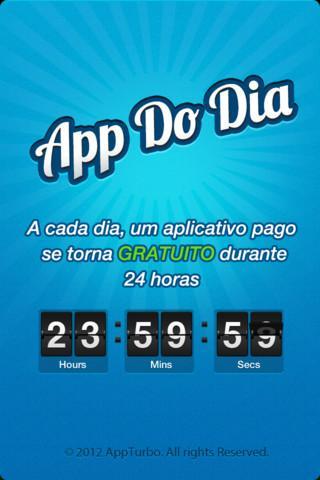 App do Dia - Baixe gratuitamente um app por dia - Imagem 1 do software