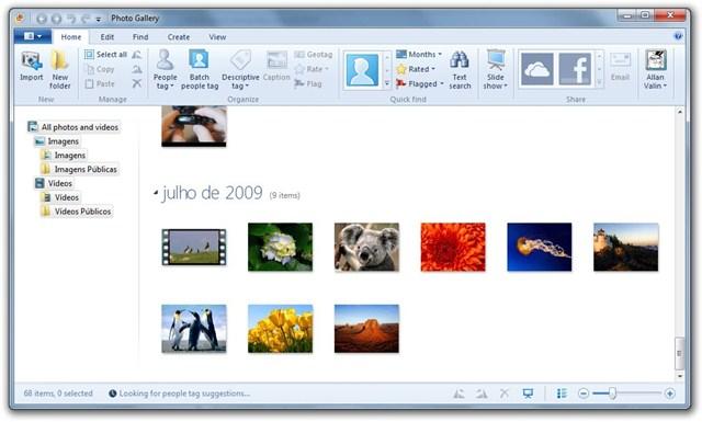 GRATIS 2011 PORTUGUES BAIXAR EM PHOTOSCAPE