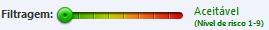 ESET SysInspector - Imagem 2 do software