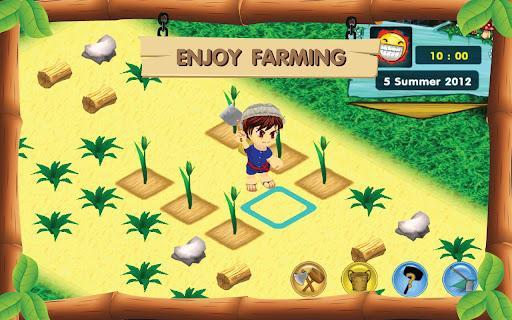 Country Life - Imagem 1 do software