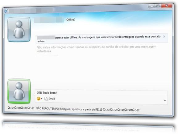 windows live essentials download