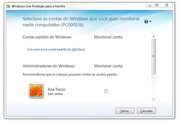 msn compativel com windows 7 ultimate