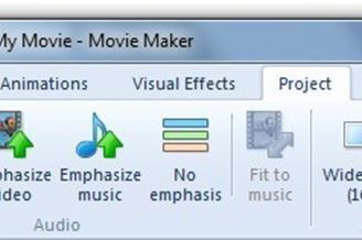 Windows Movie Maker Download para Windows em Português Grátis