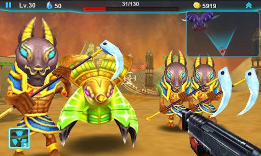 Gun of Glory - Imagem 1 do software