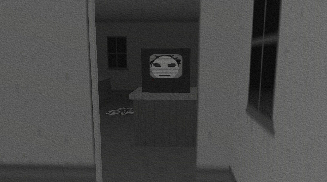 Slenderman - Imagem 1 do software