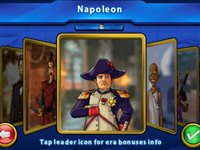 Imagem 2 do Civilization Revolution