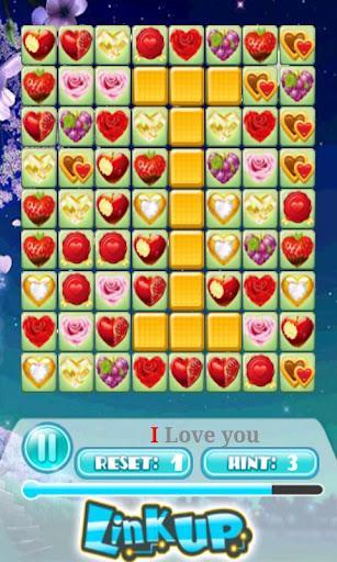 Heart GoLink - Imagem 2 do software