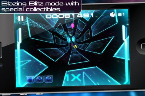 Supersonic - Imagem 1 do software