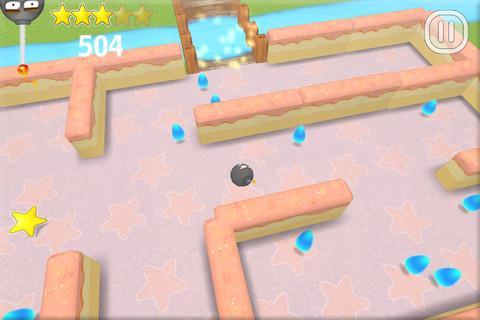 Bomb Ba - Imagem 1 do software