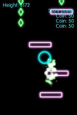 Neon Hook - Imagem 2 do software