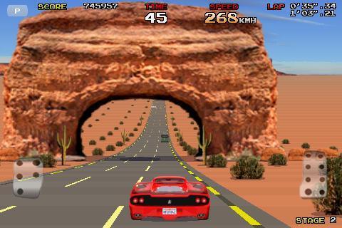 Final Freeway - Imagem 1 do software