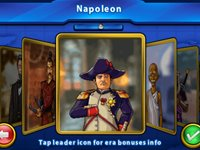 Imagem 7 do Civilization Revolution