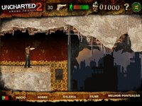 Imagem 2 do Uncharted 2: Among the Thieves