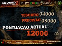 Imagem 3 do Uncharted 2: Among the Thieves