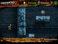 Imagem 4 do Uncharted 2: Among the Thieves