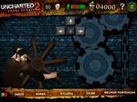 Imagem 5 do Uncharted 2: Among the Thieves