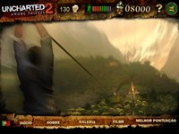 Imagem 6 do Uncharted 2: Among the Thieves