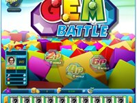 Imagem 1 do Gem Battle