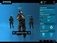 Imagem 1 do Tom Clancy´s Ghost Recon Online