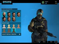 Imagem 2 do Tom Clancy´s Ghost Recon Online