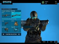 Imagem 3 do Tom Clancy´s Ghost Recon Online