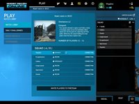Imagem 5 do Tom Clancy´s Ghost Recon Online