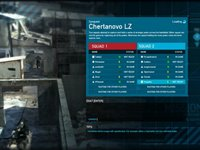 Imagem 6 do Tom Clancy´s Ghost Recon Online