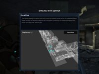 Imagem 7 do Tom Clancy´s Ghost Recon Online
