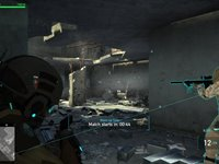 Imagem 8 do Tom Clancy´s Ghost Recon Online