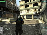 Imagem 9 do Tom Clancy´s Ghost Recon Online