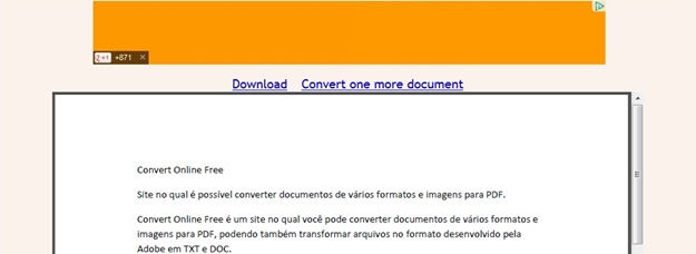 convert online free download para web gr u00e1tis