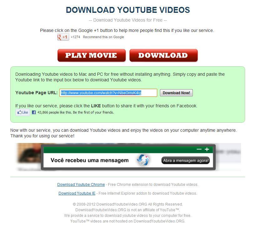 Download youtube videos download imagem 1 do download youtube videos ccuart Images