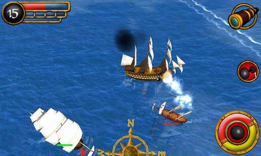 Age Of Wind 2 Free - Imagem 1 do software