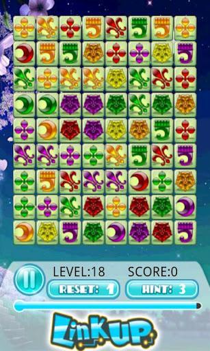 Jewels GoLink - Imagem 2 do software