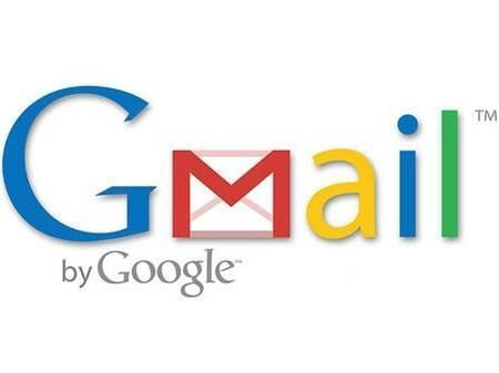 gmail entrar direto
