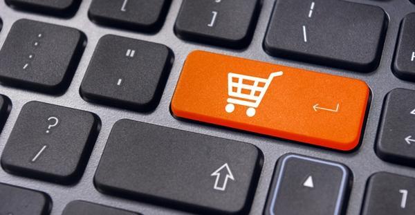 1f0203c81 As 4 melhores formas de pagamento para fazer compras pela internet ...