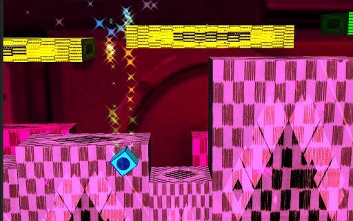 Impossible 3D lite - Imagem 1 do software