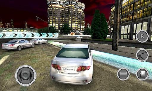 Need for Drift - Imagem 1 do software