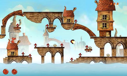 Snappy Dragons 2 - Imagem 1 do software