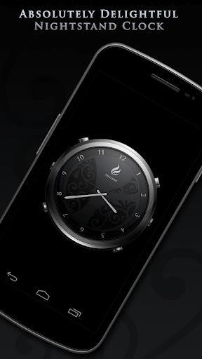 Relógio Thalion - Imagem 2 do software