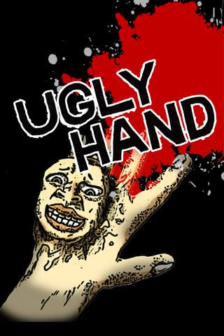 Ugly Hand - Imagem 1 do software