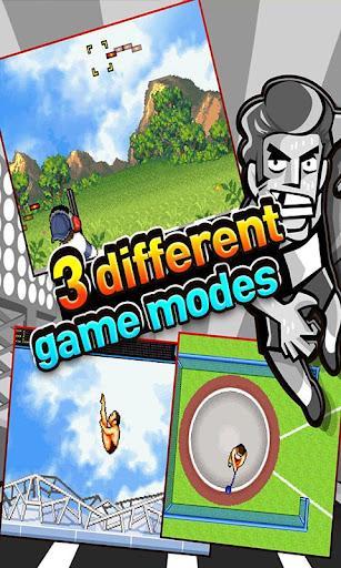 Worldsports Championship - Imagem 2 do software