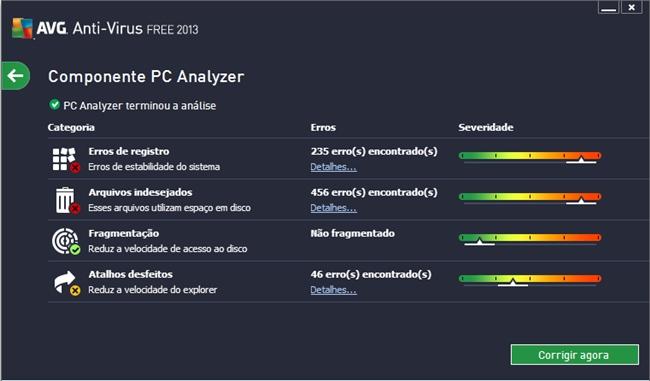 Antivirus Microsoft Free Download Baixaki