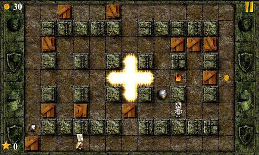 FireLords HD - Imagem 1 do software