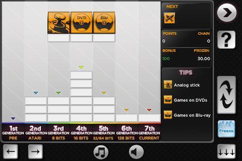 Remind Mobile - Imagem 2 do software